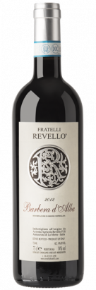 Fratelli Revello<br>Itálie - Piemonte photo