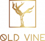 Old vine collection logo